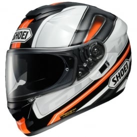 Shoei GT Air Dauntless TC8