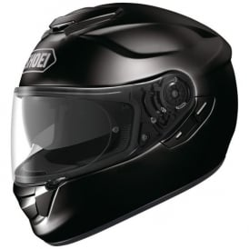 Shoei GT Air Plain Black