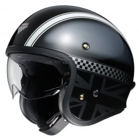 Shoei J.O. Hawker TC5
