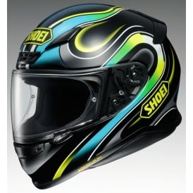 Shoei NXR Intense TC3