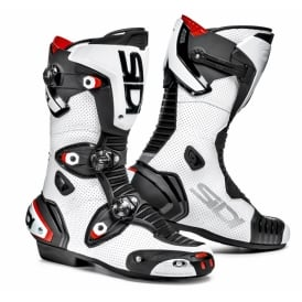 Sidi Mag 1 Air White/Black