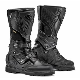 Sidi Adventure 2 Gore-Tex Adventure Boot
