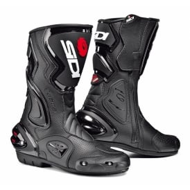 Sidi Cobra Air Black