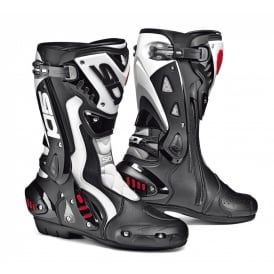 Sidi ST Black/White
