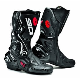 Sidi Vertigo Lady Black/White