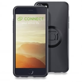 SP Connect Moto Mount Pro Black I Phone 7/6s/6