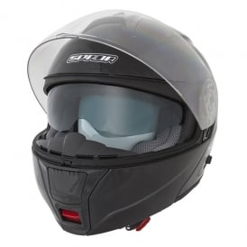 Spada Helmet Cyclone Gloss Black