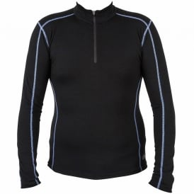 Spada Merino Base Layer Shirt Ladies