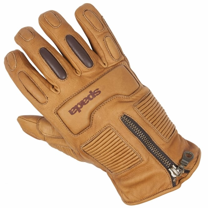 Spada RIGGER WP GLOVES SAND