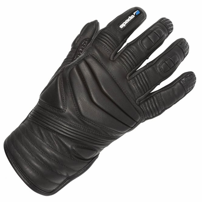 Spada SALT FLATS GLOVES BLACK