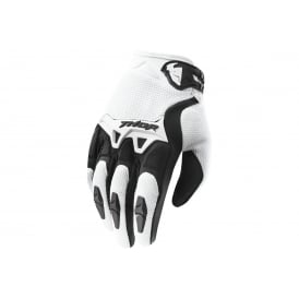 Thor Spectrum S15 youth white