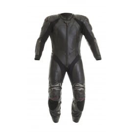 Wolf 2400 Racing-K M Leather Suit