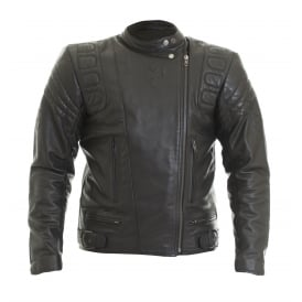 Wolf 2420 Euro M Leather Jacket