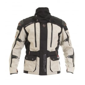 Wolf 2430 TEC-TOUR OUTLAST Jacket