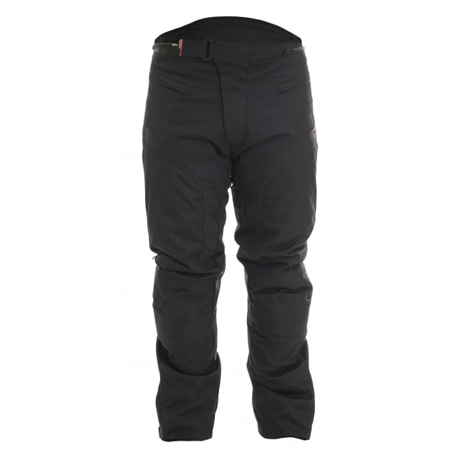 Wolf 2451 FREESTYLE II M Textile Jean
