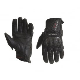 Wolf 2470 Kangaroo Racing Glove