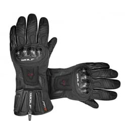 Wolf 2480 Tec-Tour Outlast Waterproof Glove
