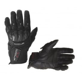 Wolf 2485 GT-S Titainium Waterproof Glove